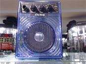 DEAN MARKLEY Amplifier GT-1000T